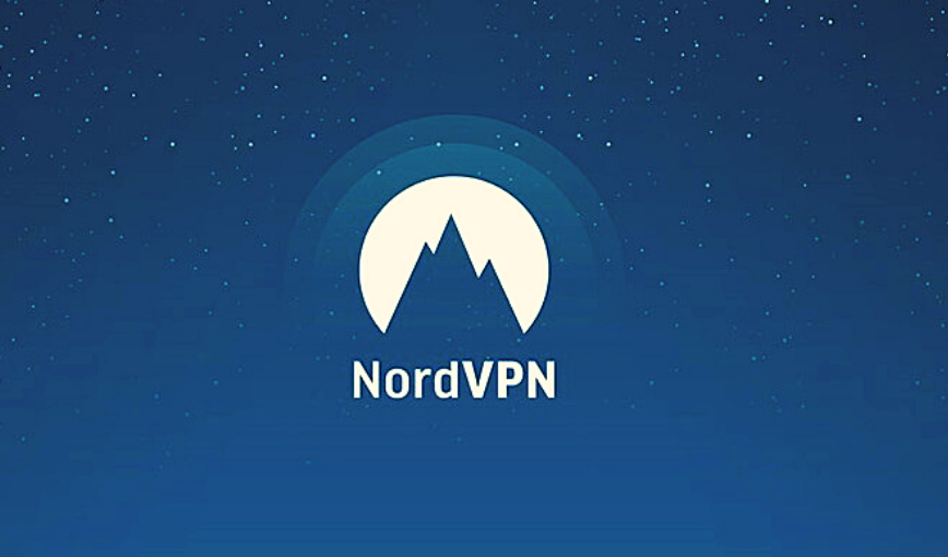 NordVPN: Everything You Ever Wanted to Know About NordVPN