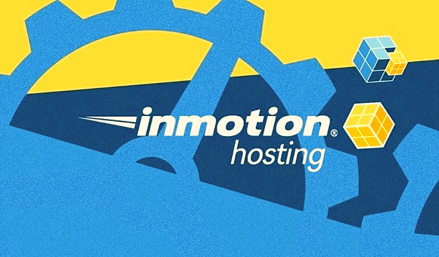 InMotion Review for WordPress Hosting: A Dark Horse Among the Pack?