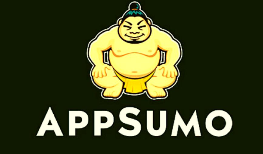 Appsumo Best Deals | Pros And Cons | Appsumo Deals Summary