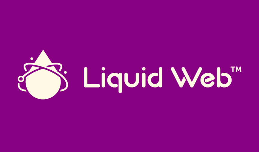 What is liquid web ? Whar are LIQUID WEB Pros and Cons?