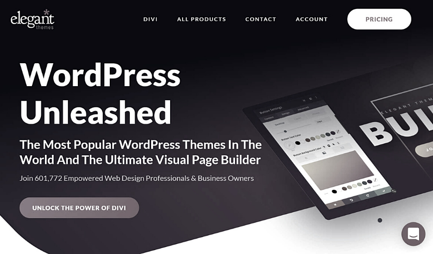 Elegent Theme | Pros & Cons | Features | Pricing | Alternatives