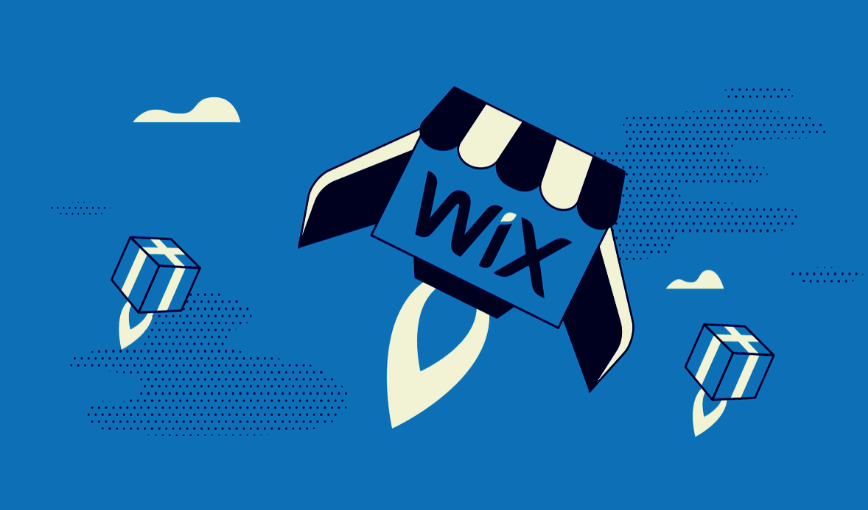 How Easy in Wix To Use? What Are Wix Pros and Cons?